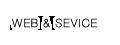 WEB&SERVICE